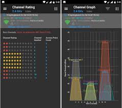 wifi analyzer android 7 best wifi analyzer apps you should use 2017 beebom