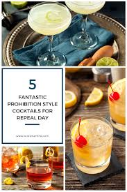 best cocktails for thanksgiving articles by kellie page 2