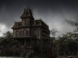halloween haunted house background images 1920x1080 37 haunted hd wallpapers backgrounds wallpaper abyss
