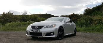 lexus parts liverpool lexus isf wanted lexus is f club lexus owners club