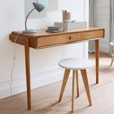 Best 25 Bureau Vintage Ideas On Pinterest Diy Quirky Furniture Bureau Vintage