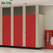 phenolic toilet partition board phenolic toilet partition board