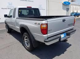 100 chilton manual for 1994 mazda b4000 4x4 amazon com ford