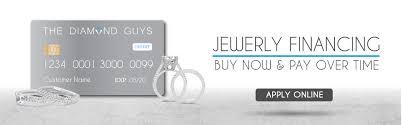 engagement ring financing the diamond guys scottsdale s premier diamond and engagement ring