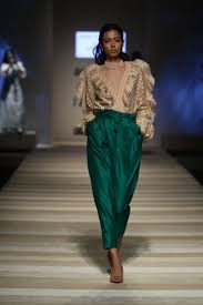 Home Textile Design Studio India Best 25 Textile Industry In India Ideas On Pinterest Pakistan