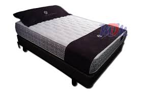 corvina extra firm flippable mattress