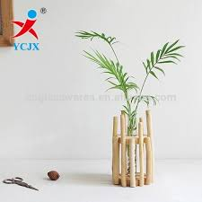 Indoor Plant Vases Modern Plant Vases Source Quality Modern Plant Vases From Global