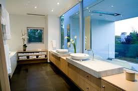 bathroom design ideas for small bathrooms on a budget imanada