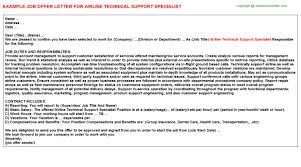 Service Desk Specialist Salary Construction Purchase Manager Resume How To Write An Admission