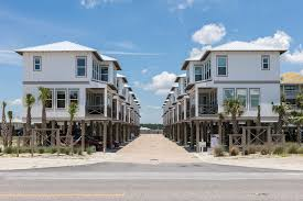 gulf coast cottages cottages at lagoon pass wyndham vacation rentals