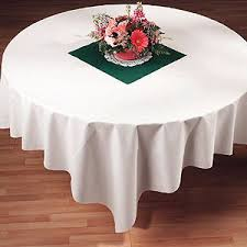cheap white table linens in bulk linen like tablecloths disposable wholesale my paper shop