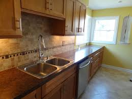 small kitchen remodel ideas on a budget cheap kitchen remodel before and after small kitchen remodeling