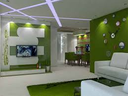 design interior home interior interior design small home designs designer salary