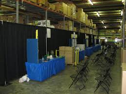 stanchion rental fencing and stanchion rental brookfield rent exposition and