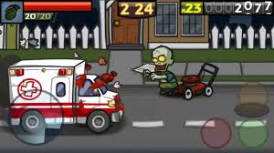 zombieville usa apk zombieville usa 2 v1 6 1 infinite ammo money god mode android