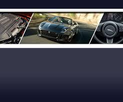 lexus dealership vallejo ca motors used cars martinez ca dealer