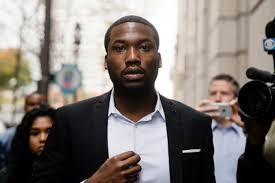 Kitchen Cabinet Malcolm Turnbull Meek Mill U0027s Lawyers Ask Judge To Step Down Before Appeal Atlanta