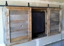 Tv Cabinet Doors Beautiful Design Outdoor Cabinet Doors Winning 1000 Ideas About