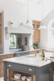 kitchen english kitchens design home design furniture decorating