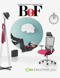 Office Furniture Concepts Las Vegas by Bellow Press Latest Editions Of The Business Of Furniture