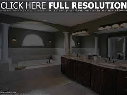 nice bathroom designs nice bathroom designs