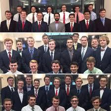 Phi Sigma Kappa Flag Phi Sigma Kappa Taking Greek Life At Appalachian State To New Heights