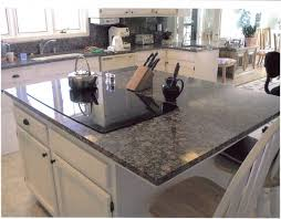white cabintes with brown countertops white cabinet natural