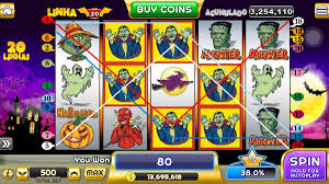 halloween dr bingo lite android apps on google play