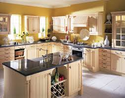 best kitchen designs in the world kitchen design philippines interior design