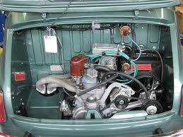 fiat multipla 600 1959 fiat 600 multipla sports car shop
