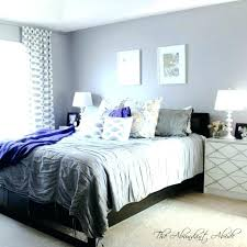 gray paint ideas for a bedroom lavender paint for bedroom lavender gray paint gray and lavender
