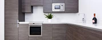 best unassembled kitchen cabinets kitchen premade cabinets wholesalers warehouse rta kitchen
