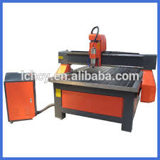 Woodworking Machine Auctions California by 27 Beautiful Woodworking Machinery Florida Egorlin Com
