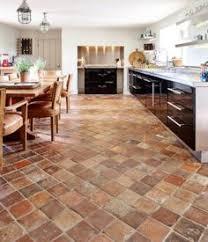 burgundy tile onice fantastico cross cut