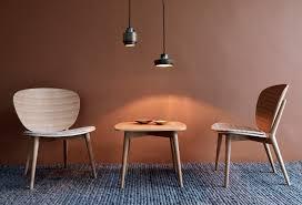 Modern Swedish Furniture by Furniture Scandinavian Furniture Store Room Design Plan Modern