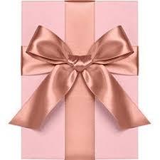 gold satin ribbon gold satin ribbon 1 zing paperie design inc