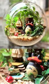 My Neighbor Totoro Single Sofa 787 Best Totoro And Friends Images On Pinterest My Neighbor