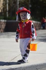 paw patrol halloween costume 24 best halloween costumes images on pinterest costume ideas