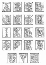 medieval coloring pages u2026 pinteres u2026