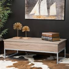 home design 87 enchanting coffee table to dinings