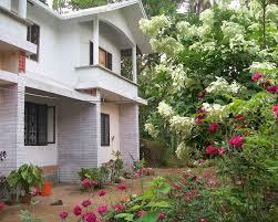 Kerala Home Garden Designs Landscaping Design Ideas Kerala Home