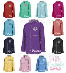 embroidered monogrammed sweatshirt extra large embroidery