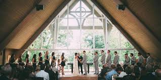 tulsa wedding venues c loughridge weddings get prices for wedding venues in tulsa ok