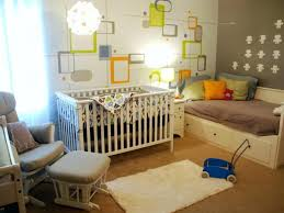 Nursery Area Rugs Nursery Area Rugs Pink Baby For Rug Designs Room Astounding Ideas