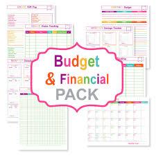 monthly budget planner template bills organizer template printable online calendar bills organizer template