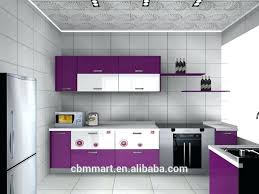 kitchen cabinets for sale by owner model kitchen cabinet new model kitchen cabinet aluminium kitchen