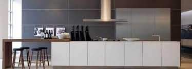 modular kitchen cabinets alibaba the modular kitchen cabinets