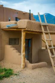 318 best adobes images on pinterest haciendas santa fe style