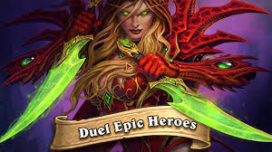 hearthstone apk hearthstone apk cracked free cracked android apps