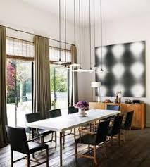 dining room table lighting home design ideas pictures remodel